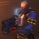 Overwatch: Blizzard veröffentlicht Serverbrowser auf Testservern