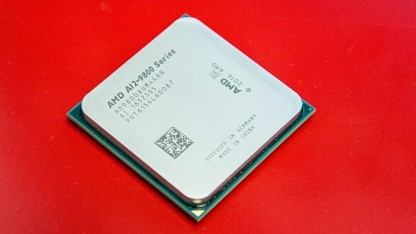 AMDs A12-9800