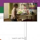 Windows 10: Betriebssystem erhält Bild-in-Bild-Funktion