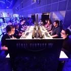 Spielemesse: Allgemeiner Zugang zur E3 für 250 US-Dollar