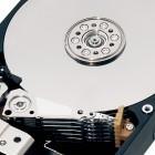 Toshiba MN: Bis zu 8 Terabyte große HDDs für das heimische Backup