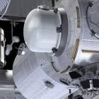 Nanoracks: ISS bekommt Schleuse für Kleinsatelliten