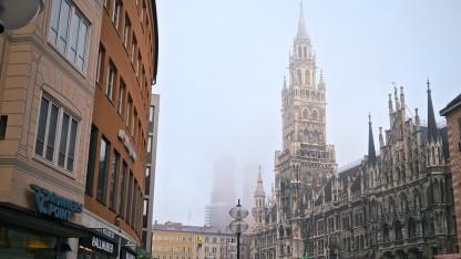 Um die Zukunft des Limux-Projekts steht es in München nicht gut.