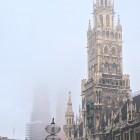 SPD und CSU: Münchner Stadtrat will Limux rückabwickeln