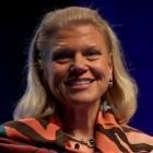 IBM: Zentralisierung von Standorten hat weitreichende Folgen