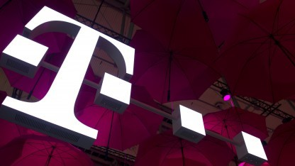 Telekom will Stream On am 19. April starten.