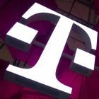 Magenta Mobil Start: Deutsche Telekom verbessert Prepaid-Tarife