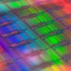 Prozessor: Intel stellt 8-Kerner ein und neuen 24-Kerner vor