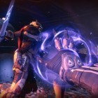 "Activision Blizzard: Destiny 2 und neues ""altes"" Call of Duty geplant"