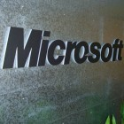 Big Data: Microsoft legt Graph Engine offen