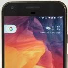 Pixel-Smartphone: Google kämpft mit Lieferschwierigkeiten