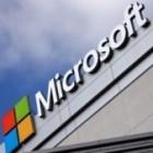 Überwachung: Microsoft kämpft gegen Gag-Order