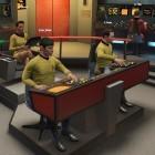 Star Trek Bridge Crew: Abenteuer auf der USS Enterprise NCC-1701 angekündigt