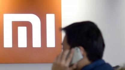 Xiaomi will es mit eigenen Prozessoren versuchen.