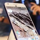 Digitaler Assistent: Google will Assistant auf Nicht-Pixel-Smartphones bringen