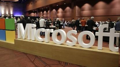 NSA findet Microsofts Windows 10 toll.