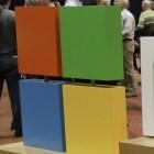 Microsoft: NSA bescheinigt Windows 10 und Surface hohe Sicherheit