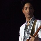 Grammy Awards: Prince wieder auf allen Musikstreamingkanälen