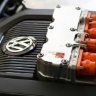 Volkswagen: Elektroautos gefährden Arbeitsplätze