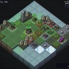 Into the Breach: FTL-Team kündigt minimalistische Rundenstrategie an