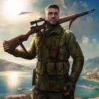 Sniper Elite 4 im Kurztest: Scharf schießen in Süditalien