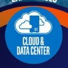 Intel: Neue Fertigungstechnik zuerst für Serverprodukte