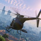 Everywhere: Ex-GTA-Producer heuert Ex-Crytek-Entwickler an