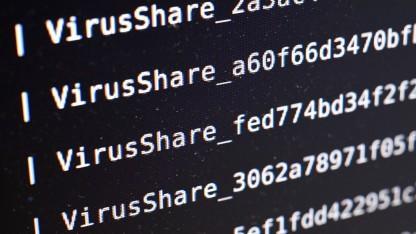Google muss für Anti-Malware-Technologien viel Geld bezahlen.