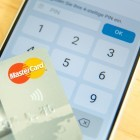 Geldautomaten: Banken bereiten Abschied von EC-Karten vor