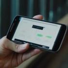 Chime: Amazon stellt Konferenz-Software für Unternehmen vor