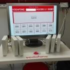Docsis 3.1: Vodafone Kabel erreicht 8,4 GBit/s in privatem Haushalt