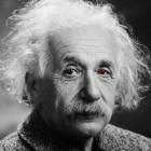 Einstein: Salesforce-KI nutzt die Kundendatenbank für Voraussagen