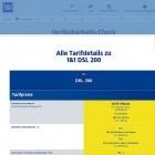 200 MBit/s: Glasfaser von 1&1 auch für Endkunden ab 30 Euro