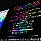 Pure Audio: Blu-ray-Audioformate kommen nicht aus der Nische