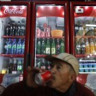 Überwachung: Staatstrojaner auf Ernährungsforscher angesetzt