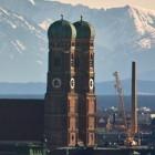 Limux: Münchner Stadtrat ignoriert selbst beauftragte Studie