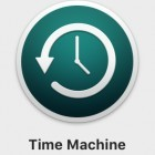 Time Machine in Sierra: Apple repariert Backups weiter durch Löschung alter Backups