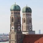 Limux: München prüft Rückkehr zu Windows