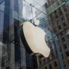 Mobilfunk: Patentverwerter klagt gegen Apple und Mobilfunkanbieter