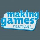 Aus dem Verlag: Making Games Festival für künftige Spielemacher angekündigt