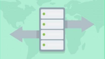 Cloud Spanner soll globale SQL-Transaktionen ermöglichen.