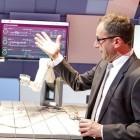 Network Slices: Telekom verbindet virtuelle Netzabschnitte mit Südkorea