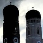 München: Wie Limux unter Ausschluss der Öffentlichkeit zerstört wird
