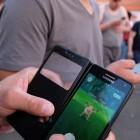 Niantic Labs: Pokémon Go lockt in die Nähe von Ladenkassen