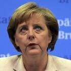 Merkel im NSA-Ausschuss: Was sind eigentlich diese Selektoren, von denen alle reden?