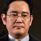 Strafverfahren: De-facto-Chef von Samsung wegen Korruption verhaftet