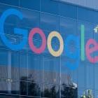 Wettbewerbsverstoß: Google soll Tizen behindert haben