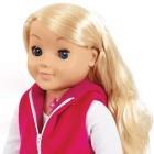 My Friend Cayla: Eltern müssen Puppen ihrer Kinder zerstören