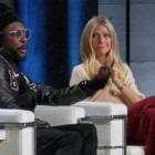 Apple: Planet der affigen Fernsehshows
