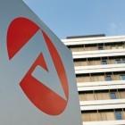 Bundesagentur für Arbeit: Sechs Jahre, 60 Millionen Euro - und trotzdem keine Software